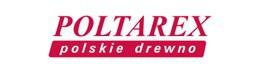 Poltarex